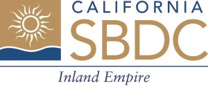 California SDBC Inland Empire