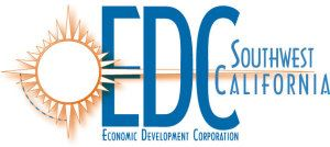 Economic Development Corporation Southwest California