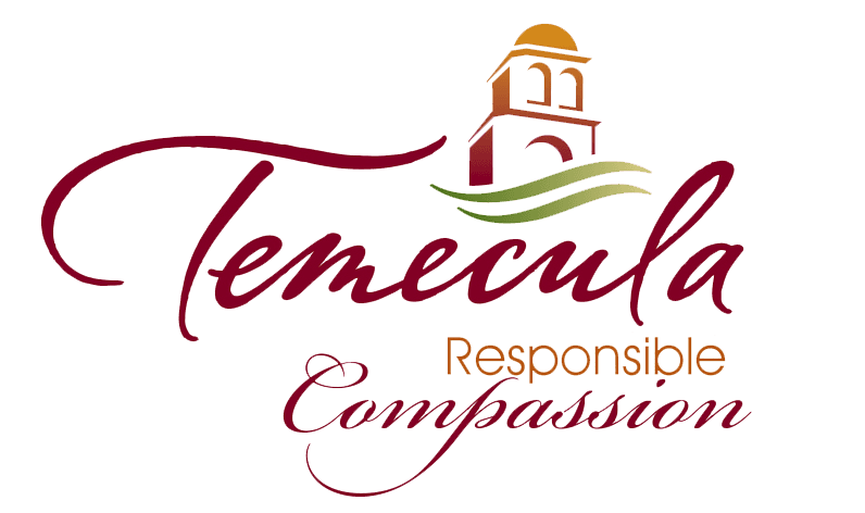 Public Private Social Services Resource Guide Temecula Ca