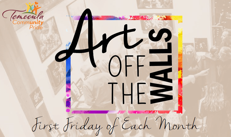 AOTW First Friday of the Month