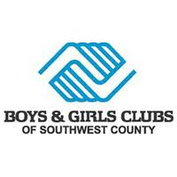 Temecula Boys and Girls Club Logo