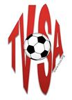 Temecula Valley Soccer Academy Logo