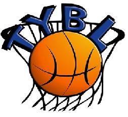 Temecula Youth Basketball Logo