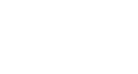 Temecula - The Heart of the Southern California Wine County