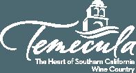 Temecula Police Department | Temecula CA