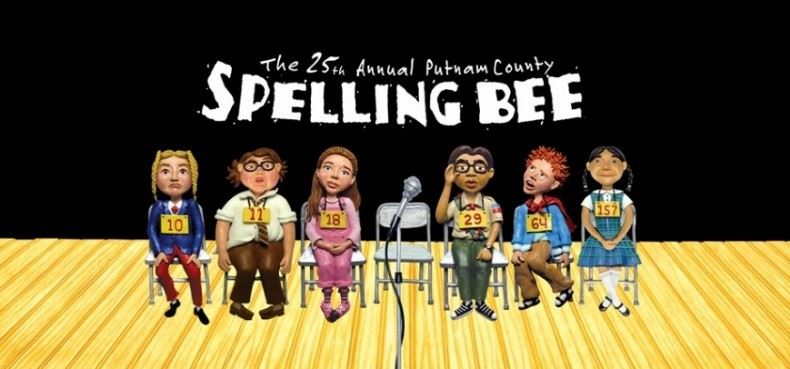 Spelling Bee Icon
