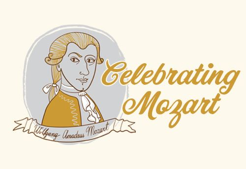 CelebratingMozart