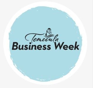 2019 business week