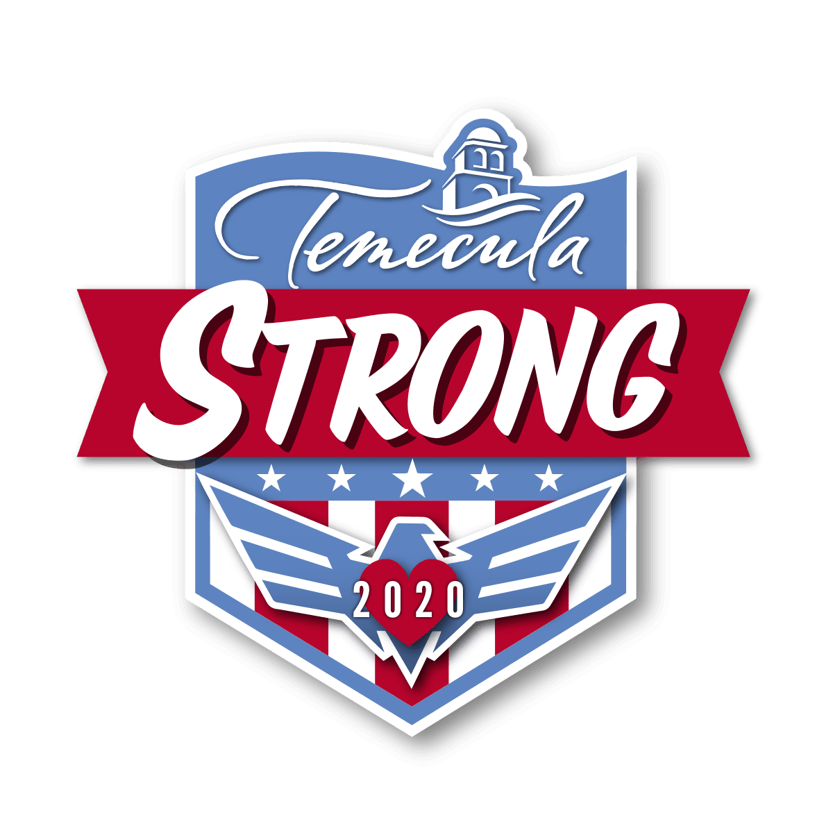 COT_TemeculaSTRONG_Logo