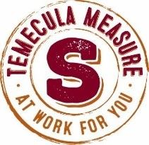 Temecula Measure Logo