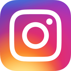 Instagram_AppIcon_Aug2017