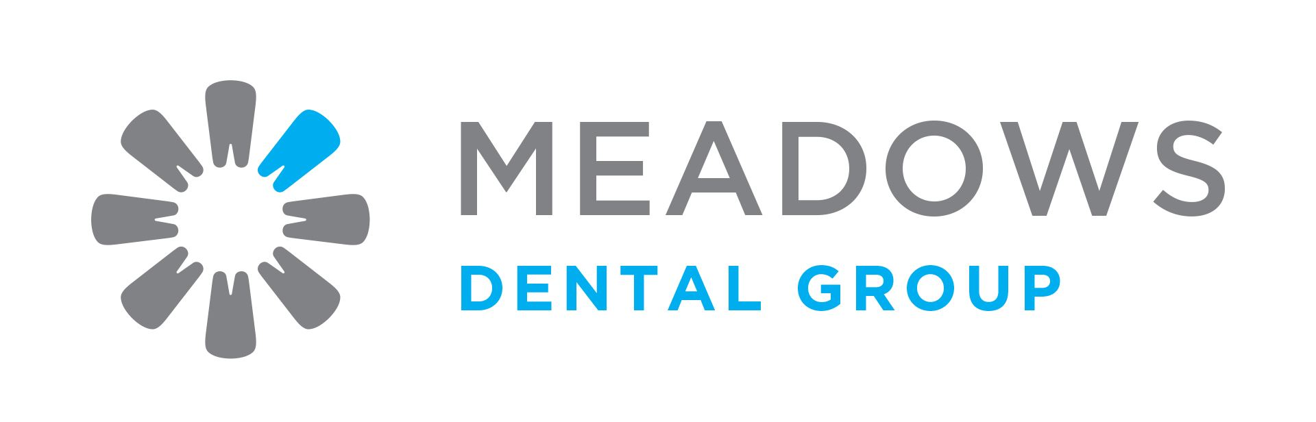 MeadowsDental