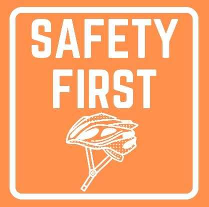 safetyfirst