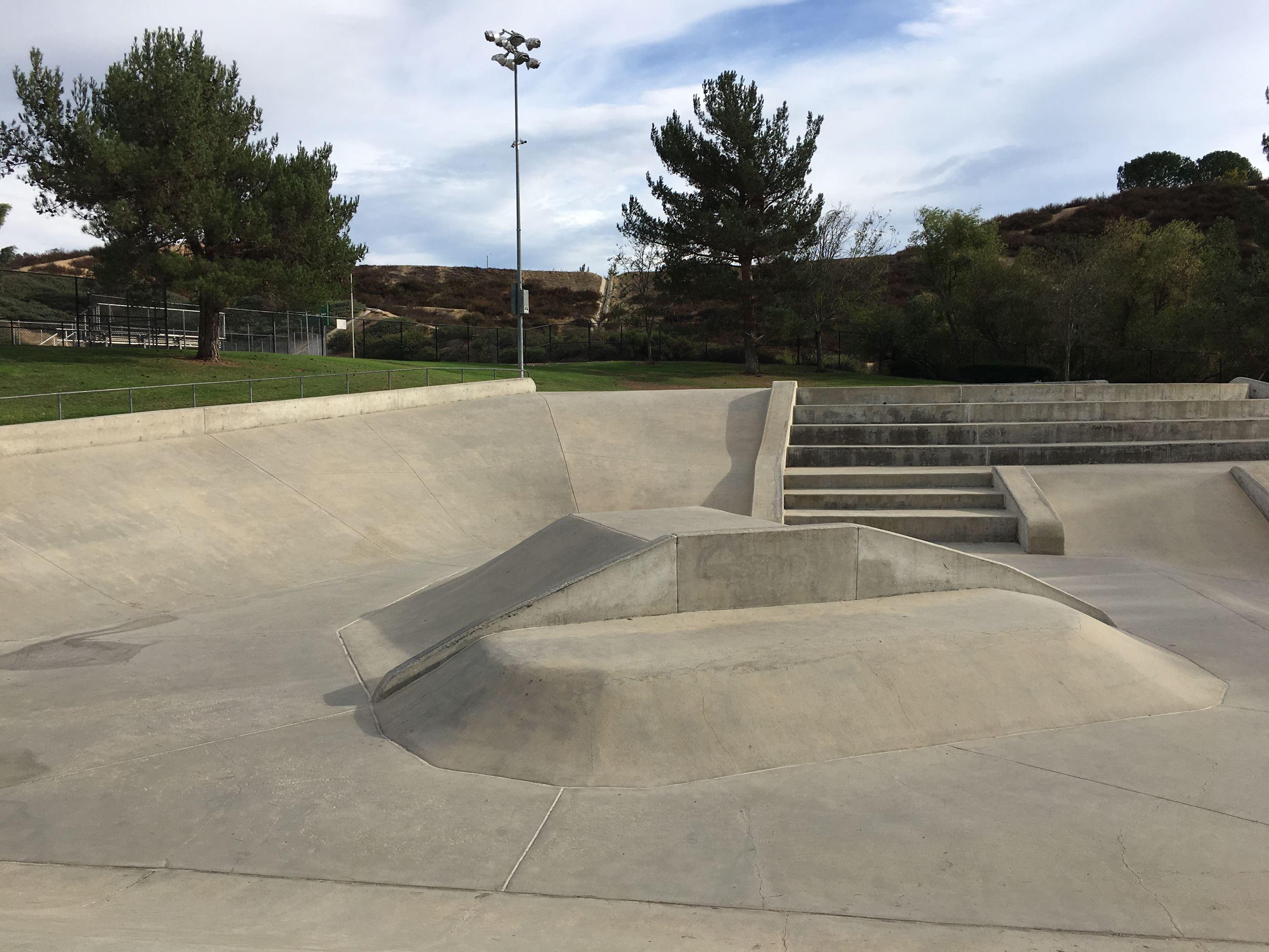 temecula skate park temecula ca