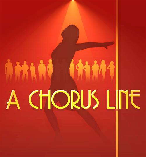 A_Chorus_Line_ImageTheatre_Poster_Testbed_2A_thumb.jpg