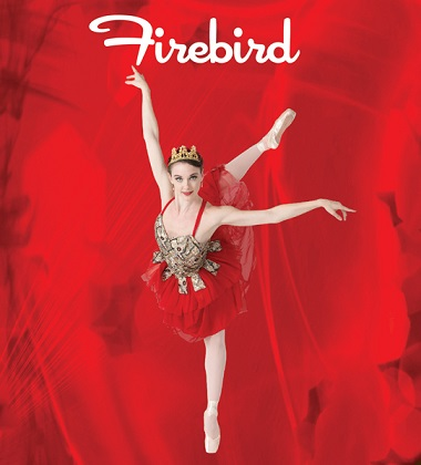 SDBalletFirebird.jpg