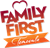 Family First Temecula Logo.png